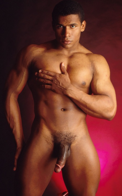 Uncut Dicks At His First Huge Miamiboyz Young Latino Hottie